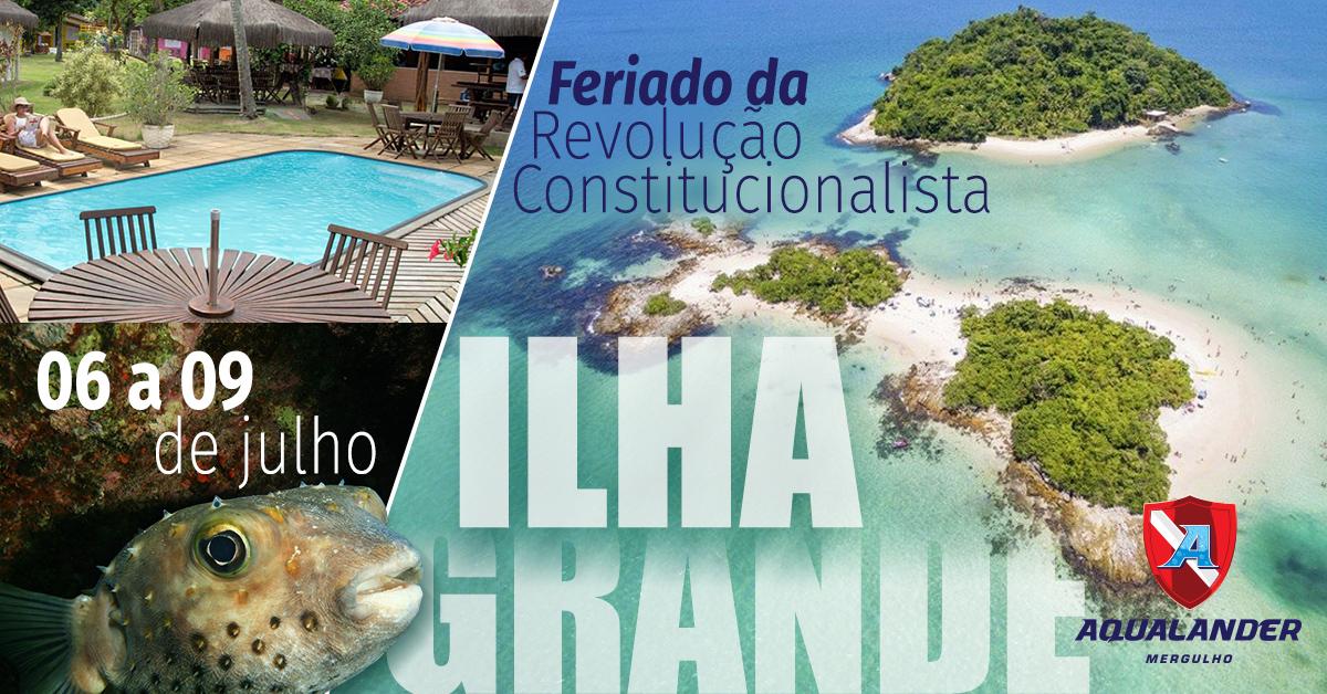 Ilha_Grande_Feriado_Revolucao_1200x628-1.jpg
